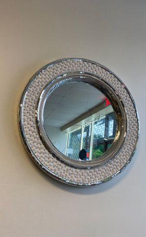 Wall decoration mirror for Sale in Alexandria, VA
