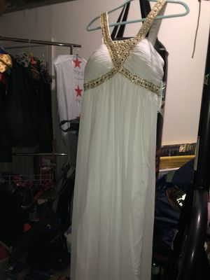 Prom dress for Sale in Redwood City, CA