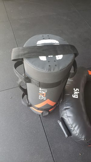Power Bags / Bulgarian Bags for Sale in Miami, FL