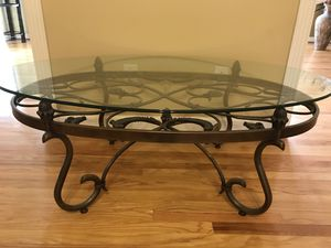 Vintage Coffee table for Sale in Nashville, TN