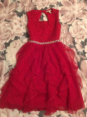 Vestido navideño for Sale in El Monte, CA