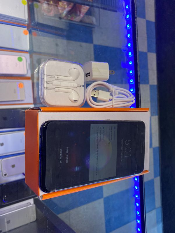 LG K30 unlocked 32gb