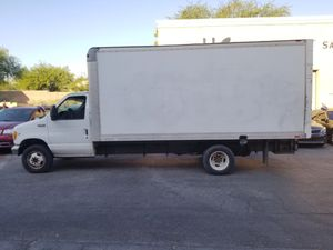 Moving truck for Sale in Las Vegas, NV
