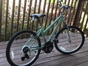 Road Master Mountain Bike for Sale in Bend, OR