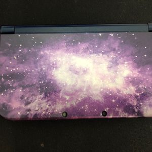 """""""New"""" Nintendo 3DS XL - Galaxy for Sale in Fresno, CA"""