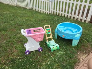 Kids toys for Sale in Raleigh, NC