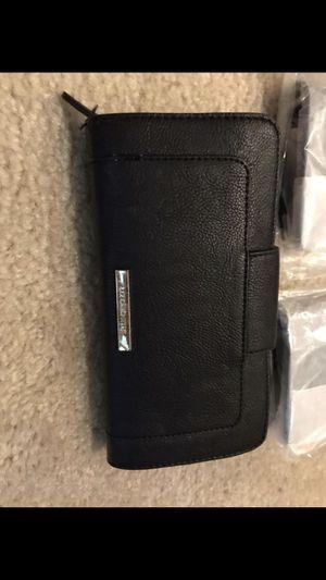 Brand new Liz Claiborne wallets. $10 each for Sale in Richardson, TX