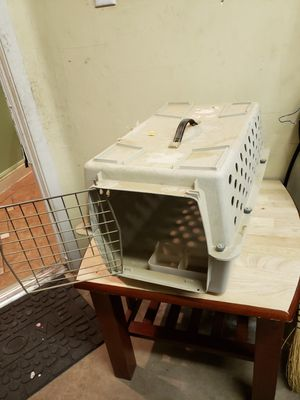 DOG KENNEL for Sale in Las Vegas, NV