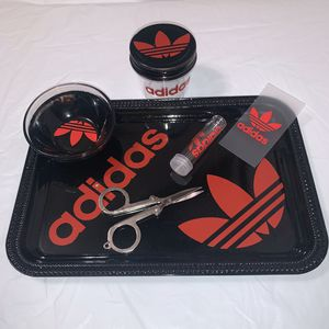 Rolling tray set for Sale in Brockton, MA