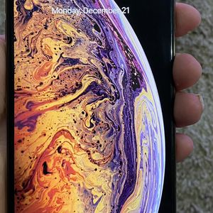 iPhone XS Max for Sale in Modesto, CA