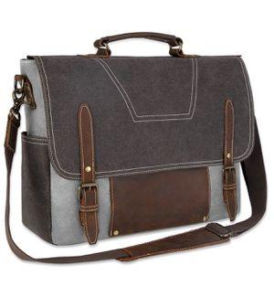 Messenger bag for Sale in Garland, TX