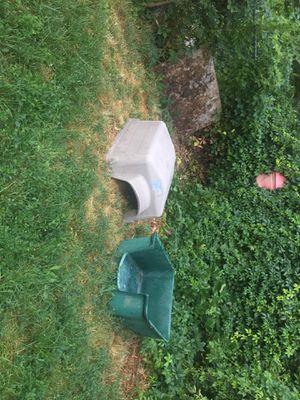 Dog house for Sale in Millcreek, UT