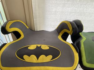 Booster seats for Sale in Fairfax, VA