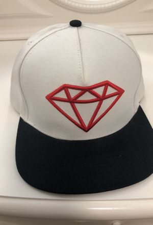 timeless design 404a6 4385e diamond supply snapback for sale in queens ny