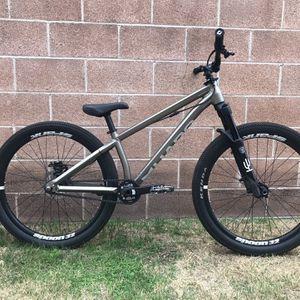 Haro Thread 2 Dirt Jumper for Sale in Mesa, AZ