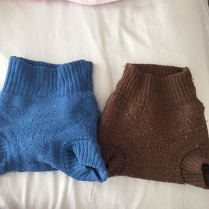 Disana Wool Diaper Covers 3-12 mo for Sale in Upper Arlington, OH