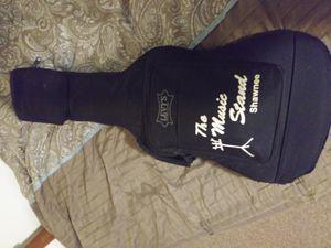 Levys guitar bag for Sale in Lenexa, KS