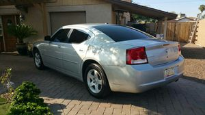 Dodge charger 2010 for Sale in Phoenix, AZ