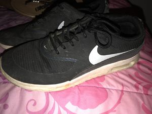 Nike shoes for Sale in Sterling, VA