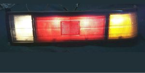 1981-1983 Mazda RX-7 OEM Taillight for Sale in Athens, AL