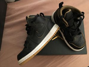 Jordan 1 for Sale in Detroit, MI