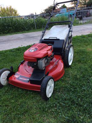 Lawnmower for Sale in Phoenix, AZ