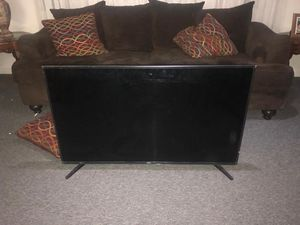 Lg tv for Sale in Brentwood, MD