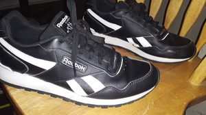 Reebok classic for Sale in West Valley City, UT