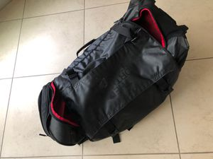 """The North Face Rolling Thunder 36"""" for Sale in Las Vegas, NV"""