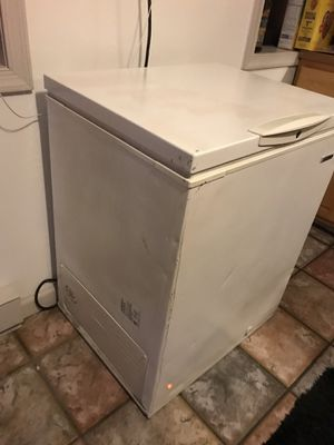 Deep freezer for Sale in Milton, PA