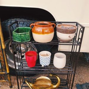 Lots Of Pots!!! Check Them Out! Updated 1/24/21 for Sale in Tempe, AZ