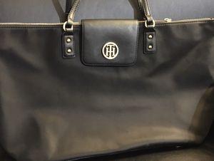 Tommy Hilfiger tote bag for Sale in Phoenix, AZ