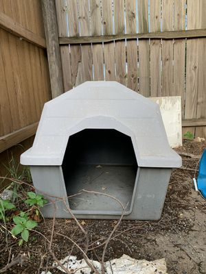 Dog 🐕 House 🏡 for Sale in Euless, TX