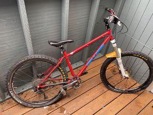 Mt Bike for Sale in Federal Way, WA