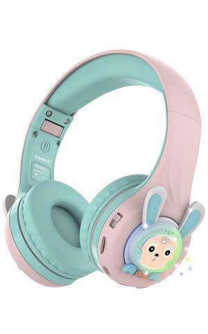 Kids headphones wireless for Sale in Queens, NY