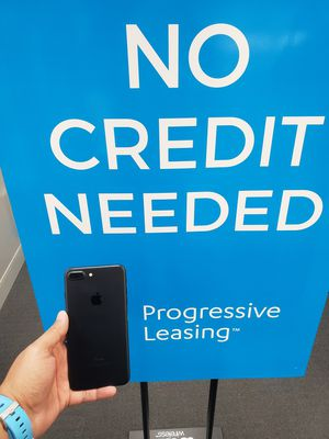 iPhone 7 plus Unlocked for Sale in Winter Haven, FL