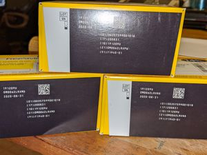 FreeStyle Libre sensors for Sale in Clovis, CA