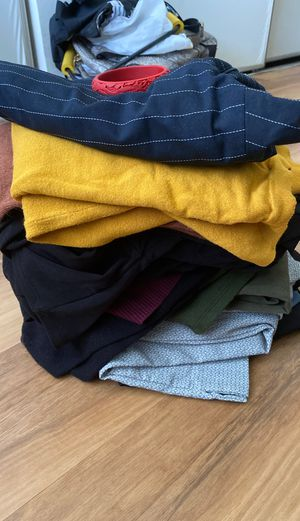 Free Women's Clothing: Casual/Business for Sale in Alexandria, VA