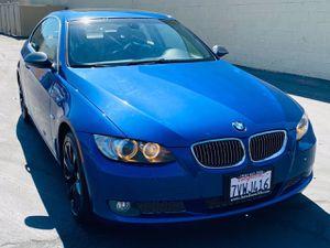2008 BMW 3 Series for Sale in Rancho Cordova, CA