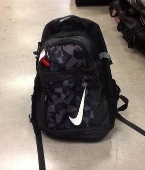 Nike Baseball Equipment Backpack for Sale in Phoenix, AZ