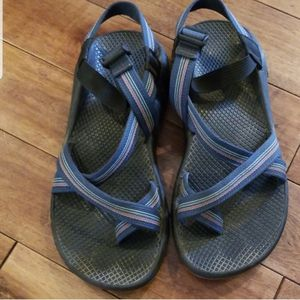 Chaco for Sale in Monrovia, MD