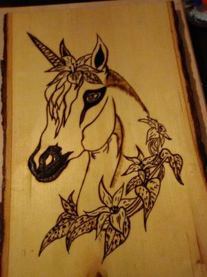 Wood burning for Sale in Milton, FL