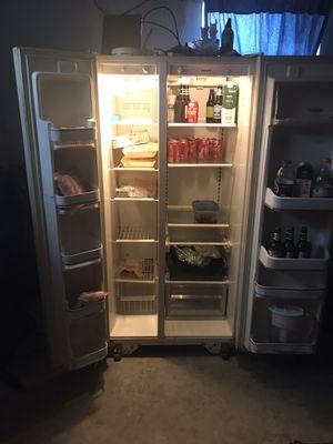 Refrigerator for Sale in Springfield, IL