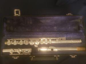Selmer Bundy Student Model Flute for Sale in Longview, TX