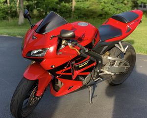 Sport Bike for Sale in Alexandria, VA