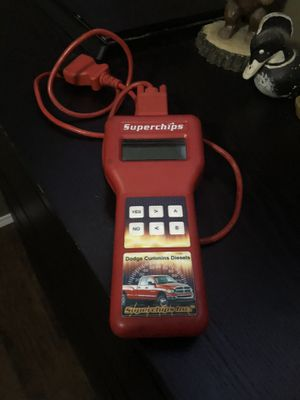 Cummins programmer for Sale in Young, AZ