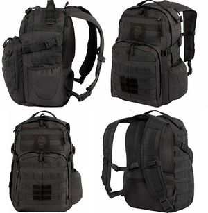 Sog ninja tactical daypack molle backpack for Sale in Thornwood, NY