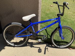 Haro Downtown BMX Bike for Sale in San Diego, CA