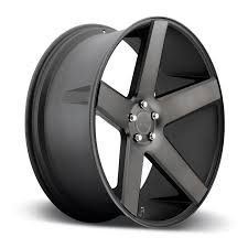 No Credit Needed $200 off any  new set wheels and tires for Sale in Fort Worth, TX