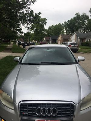 Audi for Sale in Gahanna, OH